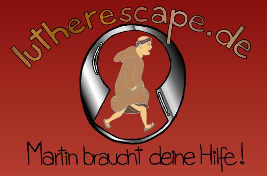 zur Luther Escape-Room Seite